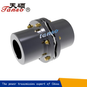 Hot Selling China Generator Tas Disc Coupling with High Quality for General Machinery pictures & photos