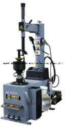 AA4c Tire Changer W/O Turntable (AA-TC710) pictures & photos