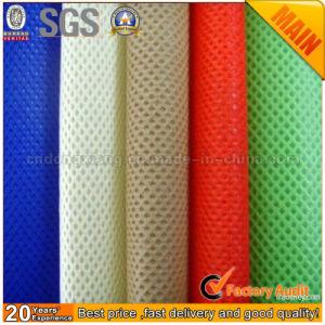 Eco-Friendly Polypropylene Nonwoven Table Cloth pictures & photos