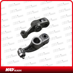 High Quality Motorcycle Parts Rocker Arm for Wave C110 pictures & photos
