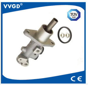 Auto Brake Master Cylinder Use for VW 3A1698019 pictures & photos