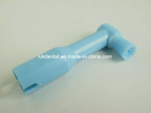 Dental Products Disposable Prophy Angles pictures & photos