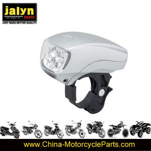 Bicycle Parts Bicycle Light (Item: A2001076) pictures & photos