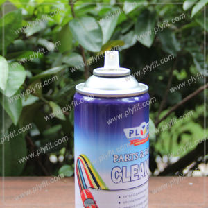 Brake Cleaner Spray pictures & photos