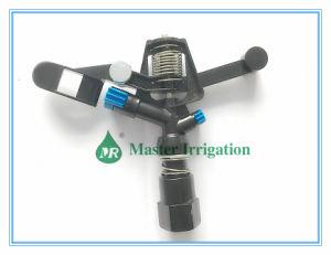 3/4 Inch POM Impulse Garden Sprinkler (MS-9949) pictures & photos