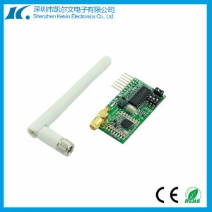5km Feedback Transmitter and Receiver Mdoule Kl-Bt01 V1.0 pictures & photos