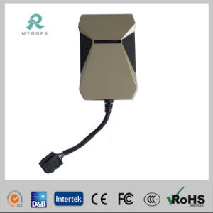 The Cheapest GPS Tracker Automotive Use for Cars, Fleet Management pictures & photos