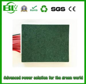 China Protection Circuit Module of 16s 60V Lithium Battery BMS/PCM pictures & photos