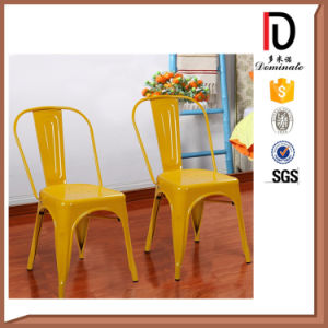 Aluminum Restaurant Hotel Banquet Chair (BR-M026) pictures & photos