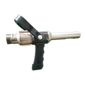Dry Chemical Nozzle Qgh-5 pictures & photos