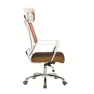 Solid Computer Chair for Both Work or Rest pictures & photos