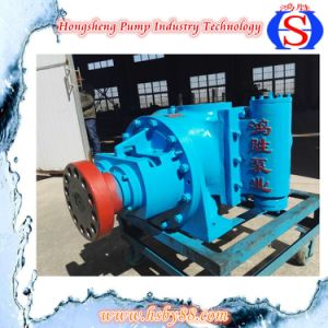 "Oillift 7"" Casing Coalbed Methane Screw Pump /PC Pump pictures & photos"