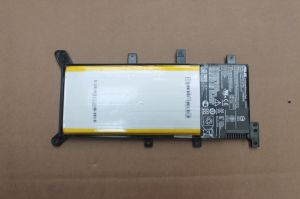 OEM Genuine C21n1347 Laptop Battery for Asus X555 X555la X555ld X555ln Series pictures & photos