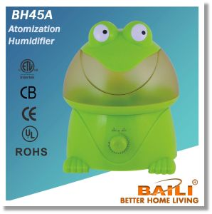 BH45D Humidifier with Low Energy Consumption pictures & photos