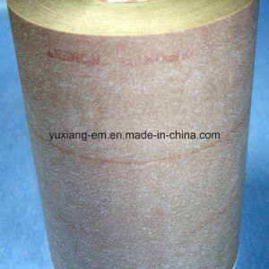 6650 Nhn Composite Electrical Insulation Paper pictures & photos