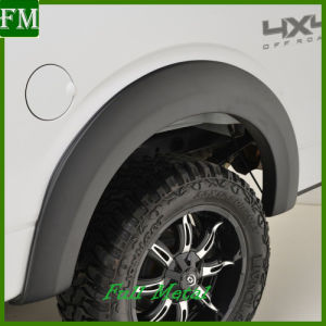 Raptor Style Wheel Trim Cover for 2009-2014 Ford F-150 pictures & photos