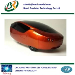 Customized 3D Printing Rapid Prototype Service pictures & photos