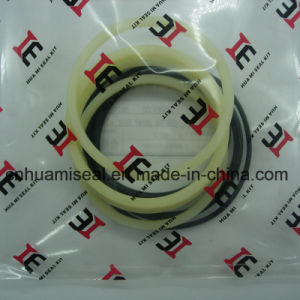 Travel Motor Seal Kit Oil Seal for Cat Excavator Parts Sk200 pictures & photos