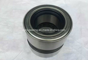 Truck Bearing Double Roller Bearing Vkba5425 pictures & photos
