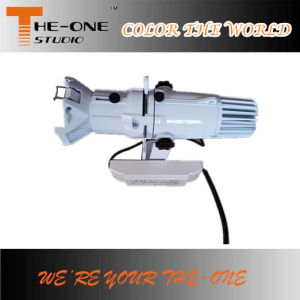 20W LED Mini Profile Light for Gallery pictures & photos