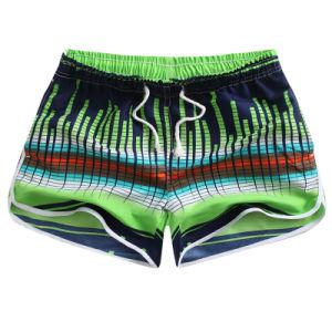 Factory Wholesale Ladies Swimwear Fashion Bikini Swimsuit pictures & photos