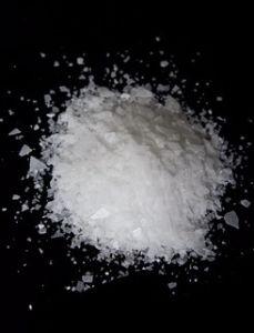 Polyoxyethelene Glycol 1 Mono Methallyl Ether Hpeg pictures & photos