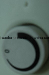 500W Convector Heater pictures & photos