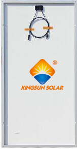 High Efficiency Poly Solar Panels (KSP260) pictures & photos