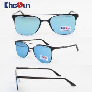 Sunglasses Ks1269 pictures & photos