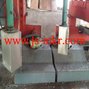Billet for The Casting Machine pictures & photos