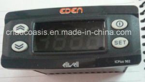 New Model Icplus 902 Eliwell Temperature Controller pictures & photos