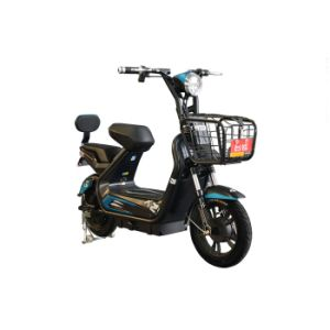 48V20ah 350W Electric Bike for Adult for Sales pictures & photos