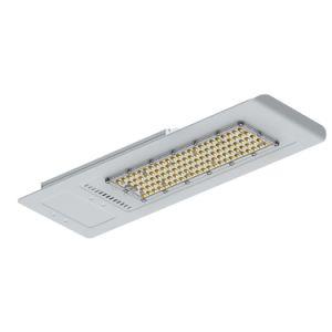Good Price Meanwell Bridgelux3030 IP65 120W LED Street Light pictures & photos