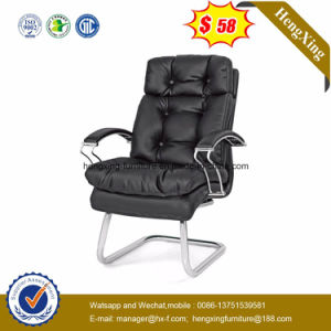 $78 High Back Leather Executive Office Chair (HX-A8046) pictures & photos
