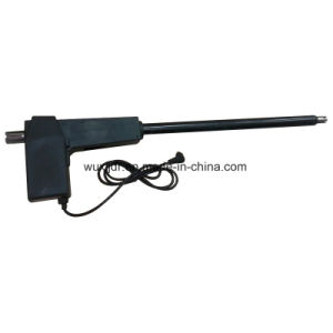 Electric Facial Bed Parts Linear Actuator pictures & photos