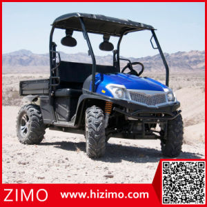 2016 off-Road 400cc UTV for Sale pictures & photos