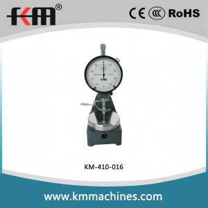 Vertical Dial Indicators for Test Small Workpieces pictures & photos