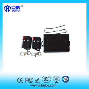 Outdoor Receiver and Support The Fixed Code and Rolling Code Transmitter for Garage Door pictures & photos