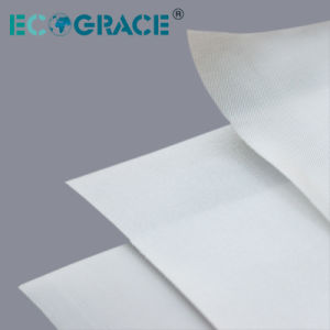 Waste Water Filter Press Industrial Filter Cloth pictures & photos