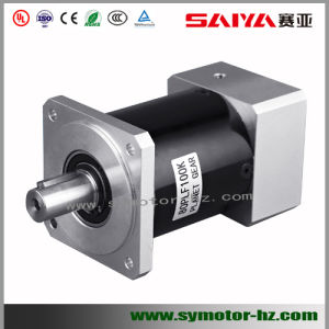Planetary Gear Reducer for Medical or Industry Business pictures & photos