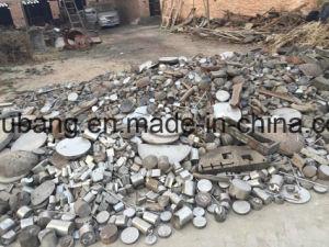 Low Price Factory Hot Sale High Quality Titanium Scrap pictures & photos