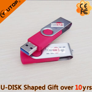 Simple Economical Promotion Gift of USB3.0 Flash Memory (YT-1201-06) pictures & photos
