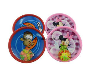 Children′s Outdoor Sports, Parent-Child Toy Chuck The Racket pictures & photos