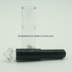 Lipstic for Personal Care Packaging pictures & photos