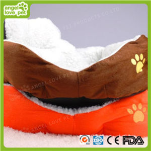 Lamb Wool Pet Bed, Dog House pictures & photos