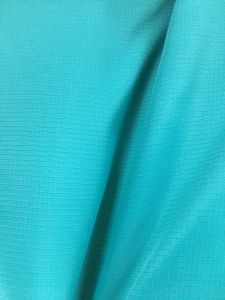 210t Full Dull 0.2 Grid Nylon Taffeta Garment Fabric for Jackets pictures & photos