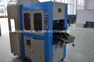 Automatic Punching Machine pictures & photos