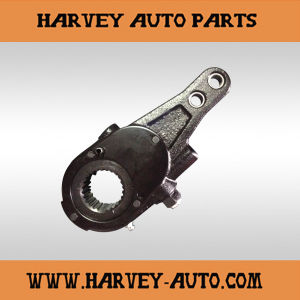 Hv-J-SA19 Manual Slack Adjuster for Japan (44341-90262) pictures & photos