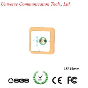 GPS Ceramic Antenna pictures & photos