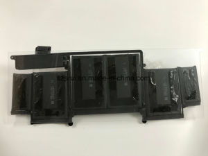 "Original Laptop Battery A1582 for Apple MacBook PRO 13"" Retina A1502 2015 Version pictures & photos"